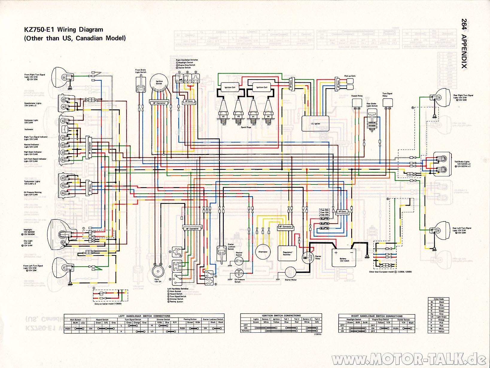 BN_2198] Ducati 999 Coil Wiring Diagram Schematic WiringIcism Epete Inama Mohammedshrine Librar Wiring 101