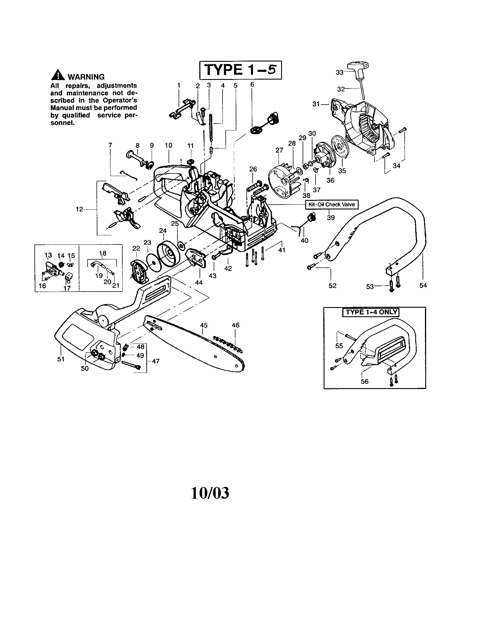 Poulan Chainsaw Parts Diagram Wiring - Triumph Tr6 Wiring Diagram  Headlights - hazzardzz.dvi-d.jeanjaures37.fr | Wiring Poulan Diagram Pp11536ka |  | Wiring Diagram Resource