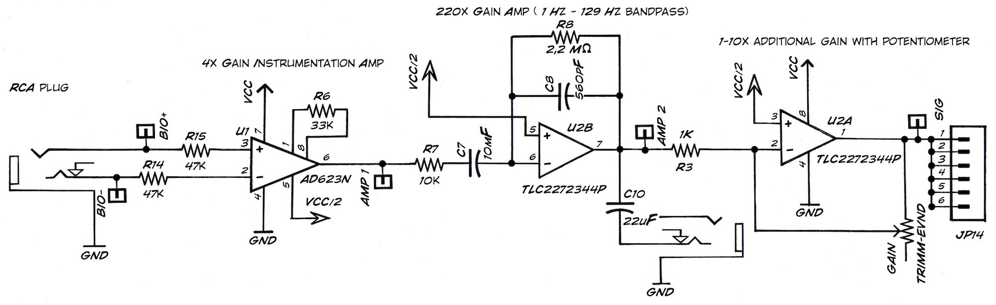 [SCHEMATICS_48IS]  RS_9166] Delco Model 15071234 Radio Wiring Download Diagram | Delco Radio Wiring Model 28198497 |  | Obenz Ndine Cana Inrebe Mohammedshrine Librar Wiring 101