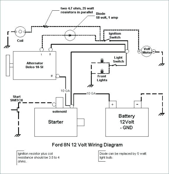 9n Ford Tractor 12 Volt Wiring Diagram 2009 Nightster Sportster Wiring Diagram For Wiring Diagram Schematics