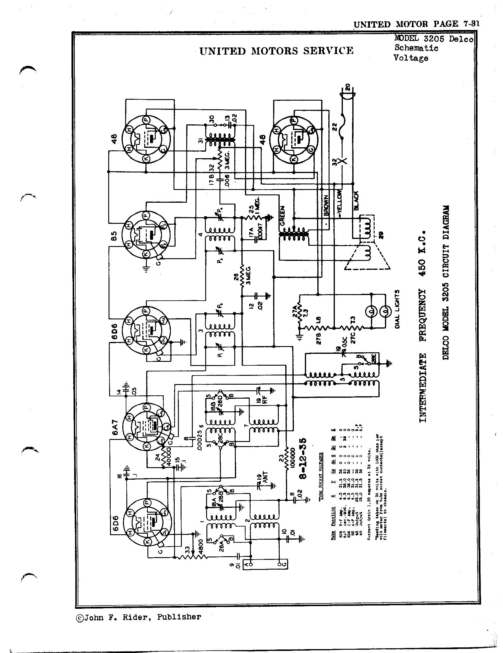 [NRIO_4796]   WV_1053] Delco Model 16269029 Wiring Schematic Free Diagram | Delco Model 16269029 Wiring Schematic |  | Heeve Dext Hopad Skat Peted Phae Mohammedshrine Librar Wiring 101