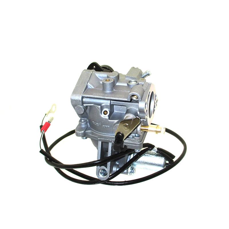 Xn 0497  Honda Gx610 Wiring Wiring Diagram