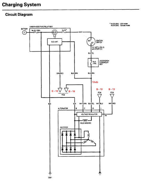 Honda Gx390 Charging System Wiring Diagram from static-assets.imageservice.cloud