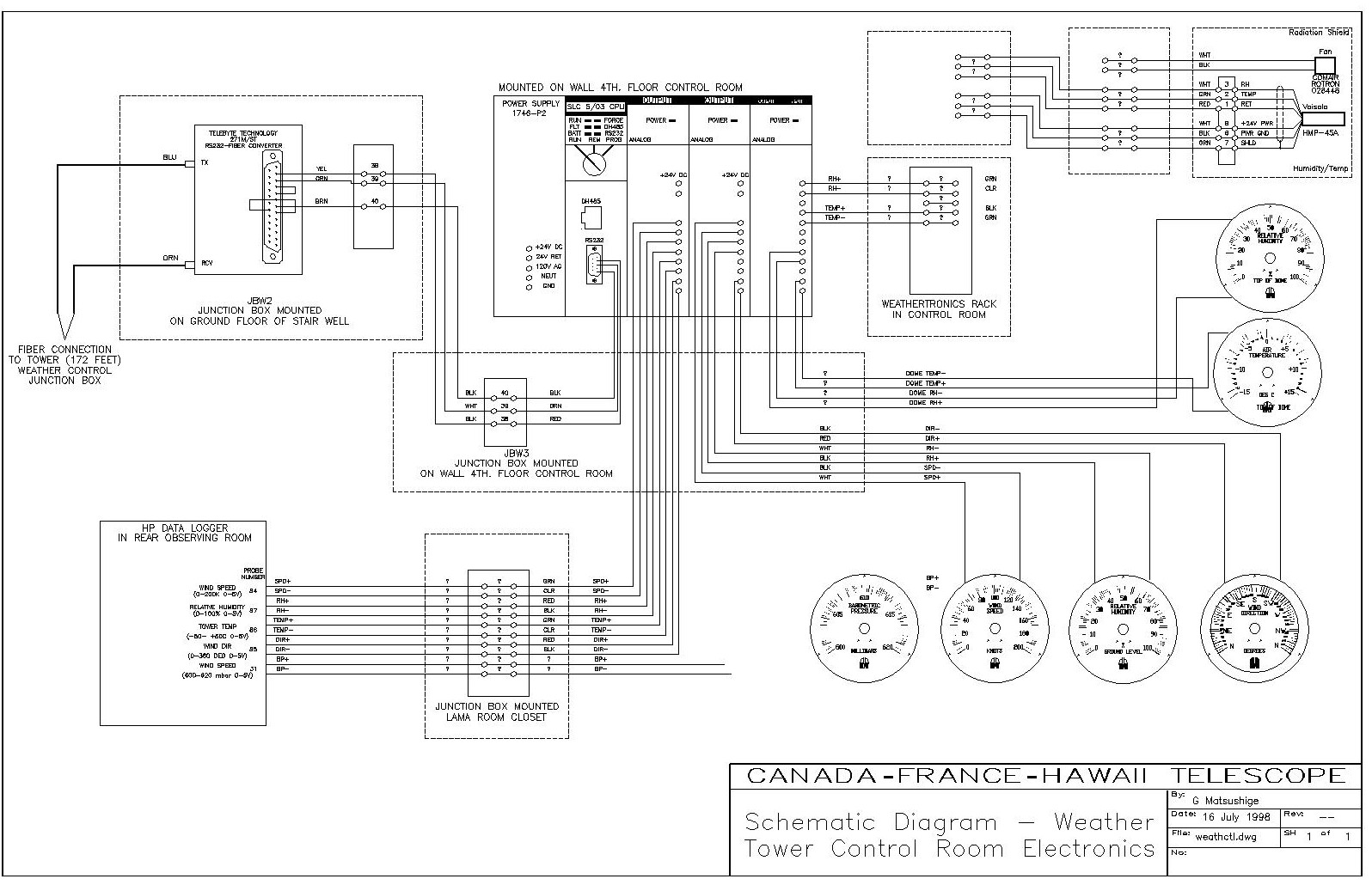 allen bradley relay wiring diagram cm 0773  diagram additionally plc schematic symbols also 5 pin  additionally plc schematic symbols