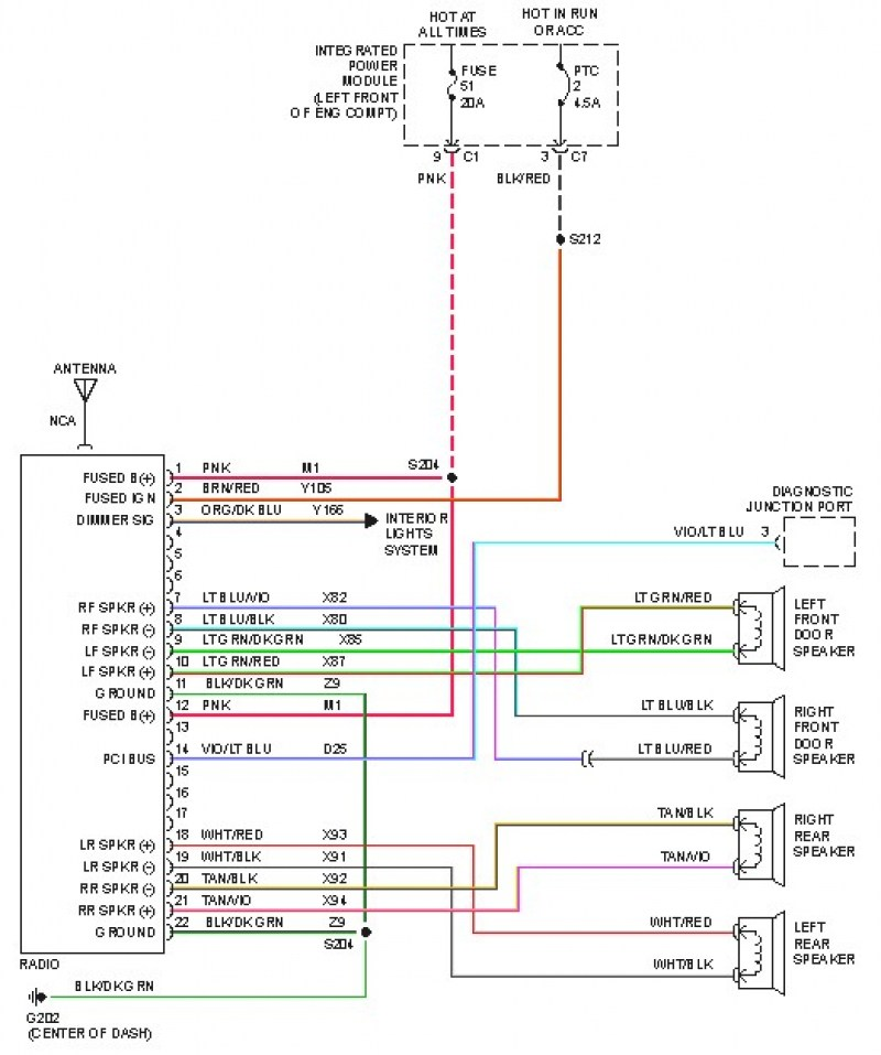 Bd 4123 1998 Dodge Ram 3500 Front End Diagram Printable Wiring Diagram Schematic Wiring