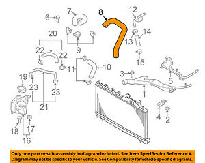 Rh 1048 Exhaust System Diagram On Subaru Forester Exhaust System Diagram Free Diagram