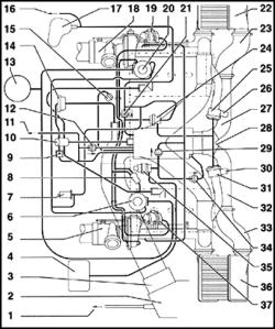 Sensational Repair Guides Vacuum Diagrams Vacuum Diagrams Autozone Com Wiring Cloud Counpengheilarigresichrocarnosporgarnagrebsunhorelemohammedshrineorg