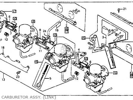 Bd 5798 Wiring Diagram Also 1982 Honda Nighthawk 450 On Honda Nc50 Wiring Schematic Wiring