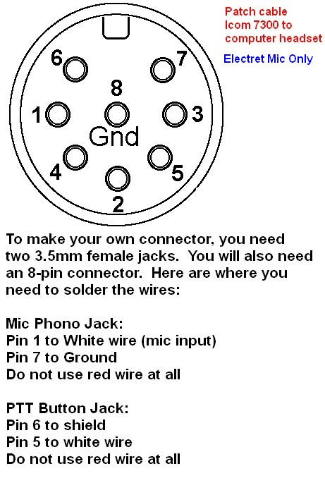 [SCHEMATICS_4NL]  FG_9820] Microphone Wiring Diagram As Well Kenwood Microphone Wiring Diagram  Download Diagram | Icom Mic Wiring Diagram |  | Eumqu Rally Phae Ixtu Wigeg Mohammedshrine Librar Wiring 101