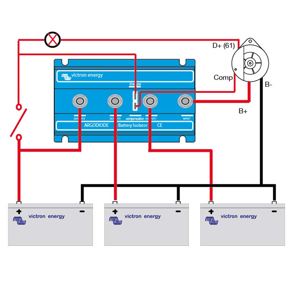 Noco Battery Isolator Wiring Diagram from static-assets.imageservice.cloud