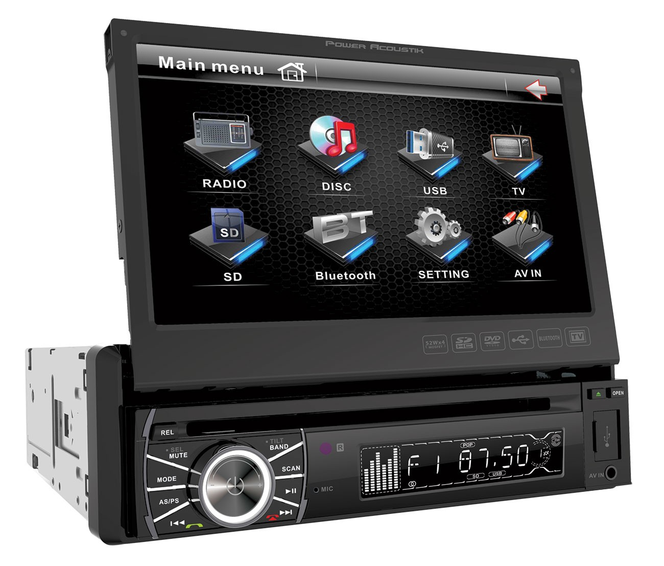 Zm 8505 Car Stereo Wiring Diagram Keywordpicturecomkeyword