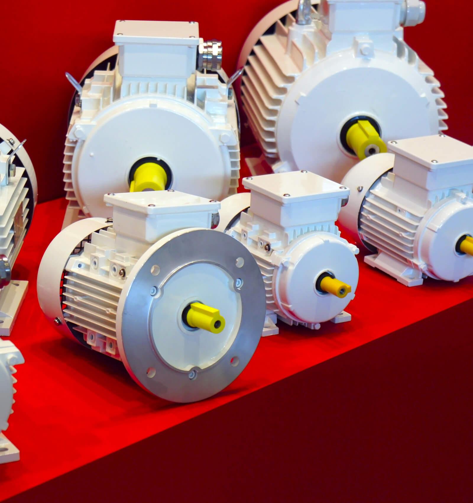 Terrific Electrical Motor Repairs Leigh On Sea N J Electric Motorwinders Wiring Cloud Onicaalyptbenolwigegmohammedshrineorg
