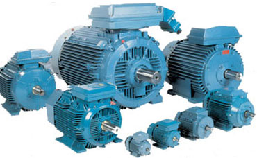 Admirable Electric Motor Rewinding Company Albury Service Electric Motors Wiring Cloud Onicaalyptbenolwigegmohammedshrineorg