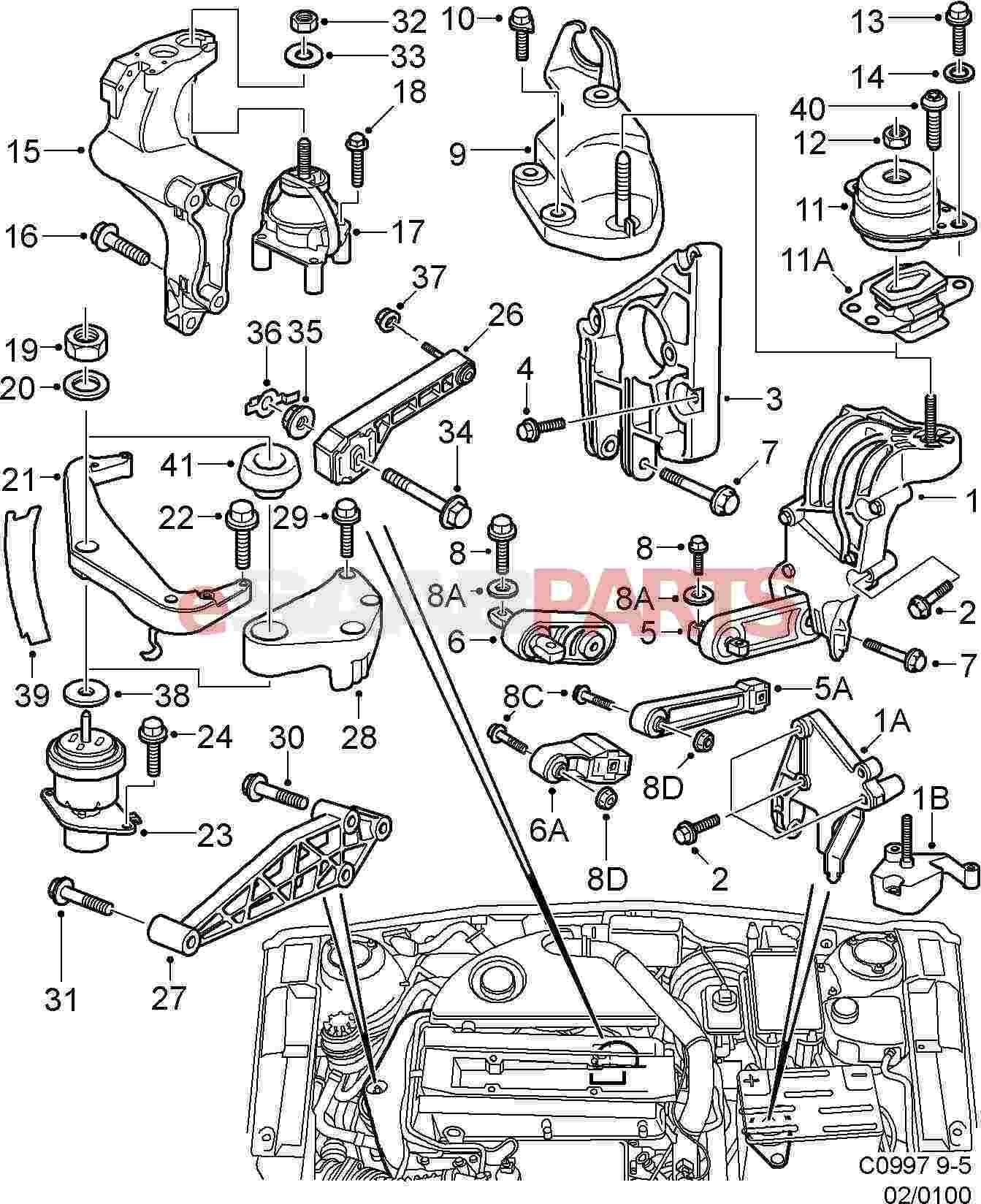 fw_0195] saab turbo diagram download diagram  stre gram cali amenti dhjem cosa inki ologi cana greas hendil phil cajos  hendil mohammedshrine librar wiring 101