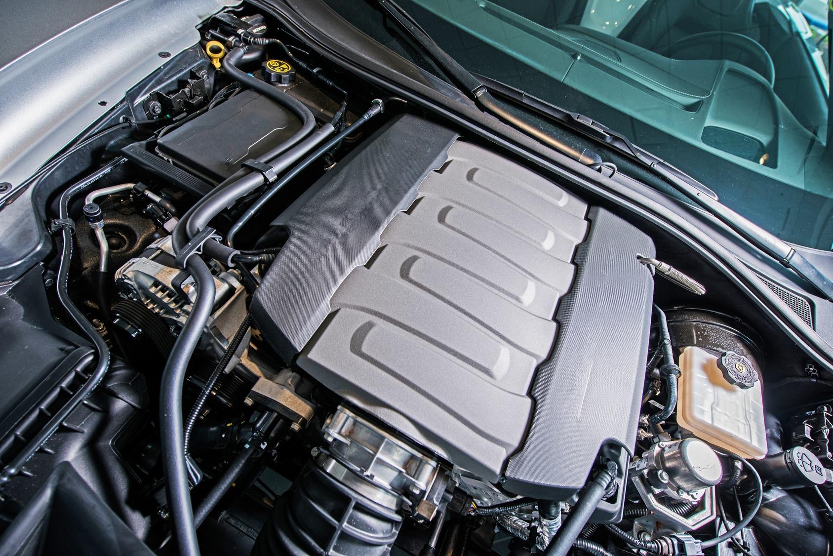 Fabulous Here Are 8 Engines You Should Avoid Wheels Ca Wiring Cloud Counpengheilarigresichrocarnosporgarnagrebsunhorelemohammedshrineorg