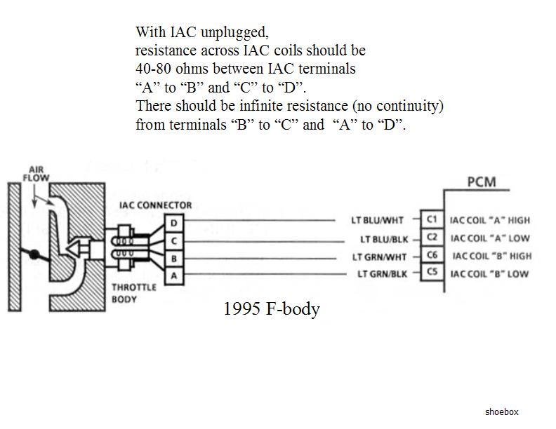 Super Camaro Engine Furthermore Gm Wiring Harness Diagram On 94 Camaro 3 4 Wiring Cloud Licukshollocom