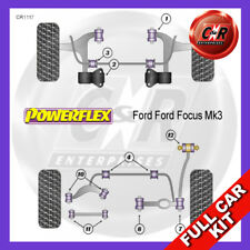 Prime Suspension Steering For Ford Focus For Sale Ebay Wiring Cloud Intelaidewilluminateatxorg