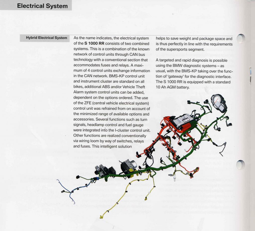 Superb S1000Rr Wiring Diagram Basic Electronics Wiring Diagram Wiring Cloud Gufailluminateatxorg