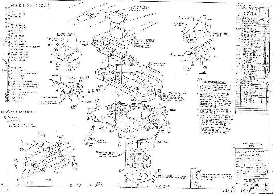 Outstanding Diagram As Well 1967 Pontiac Firebird Wiring Diagram On 68 Pontiac Wiring Cloud Apomsimijknierdonabenoleattemohammedshrineorg