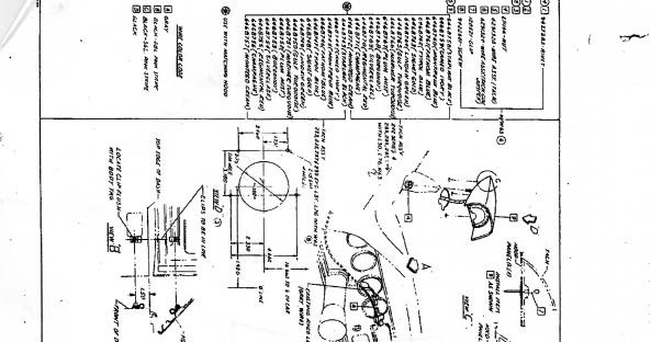 67 buick wiring diagram wo 2936  pontiac hood tach wiring diagram further 1969 pontiac  pontiac hood tach wiring diagram