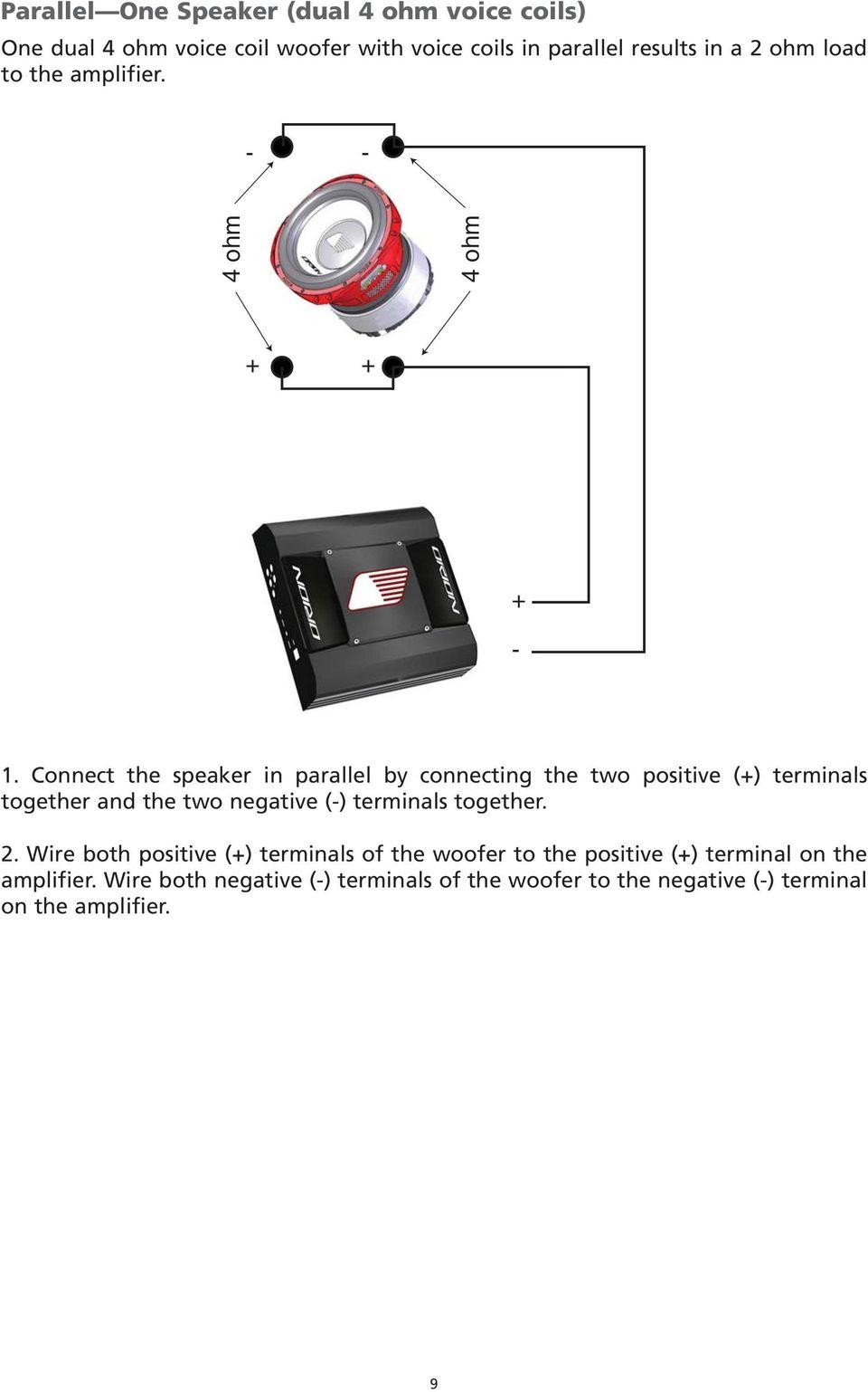 [SCHEMATICS_4FD]  CF_2661] Orion Hcca 15 Wiring Diagram Free Diagram   Orion Hcca 15 Wiring Diagram      Opein Tivexi Mohammedshrine Librar Wiring 101