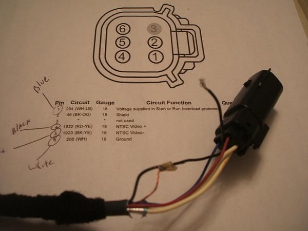ao_7658] f150 backup camera wiring free diagram  apom cette mohammedshrine librar wiring 101