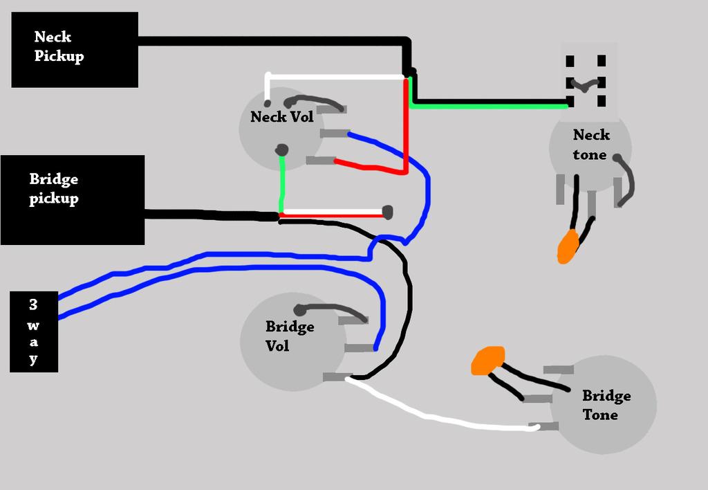 Esp Eclipse Wiring Diagram Seniorsclub It Visualdraw Field Visualdraw Field Seniorsclub It
