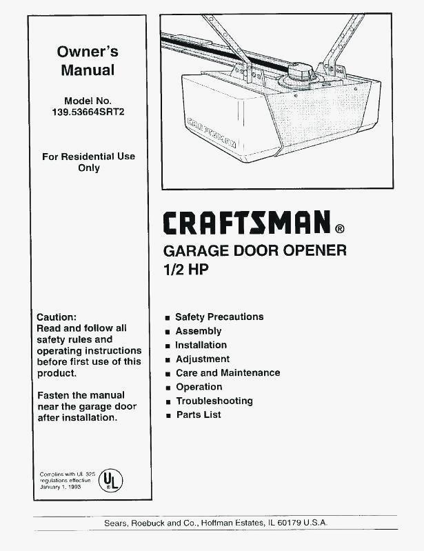 CG_2472] Garage Door Opener Wiring Diagram Further Sears Roebuck Garage Door  Download DiagramLline Plan Expe Kumb Isra Mohammedshrine Librar Wiring 101