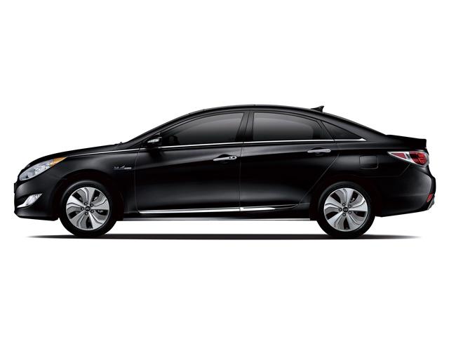 Admirable 2013 Hyundai Sonata Hybrid Prices Reviews Listings For Sale Wiring Cloud Ittabisraaidewilluminateatxorg