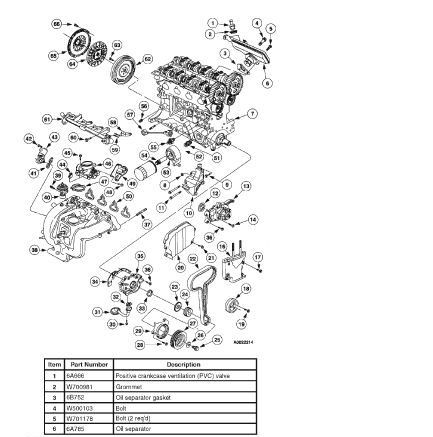 Vehicle Parts & Accessories Other Car Manuals collectivedata.com ...