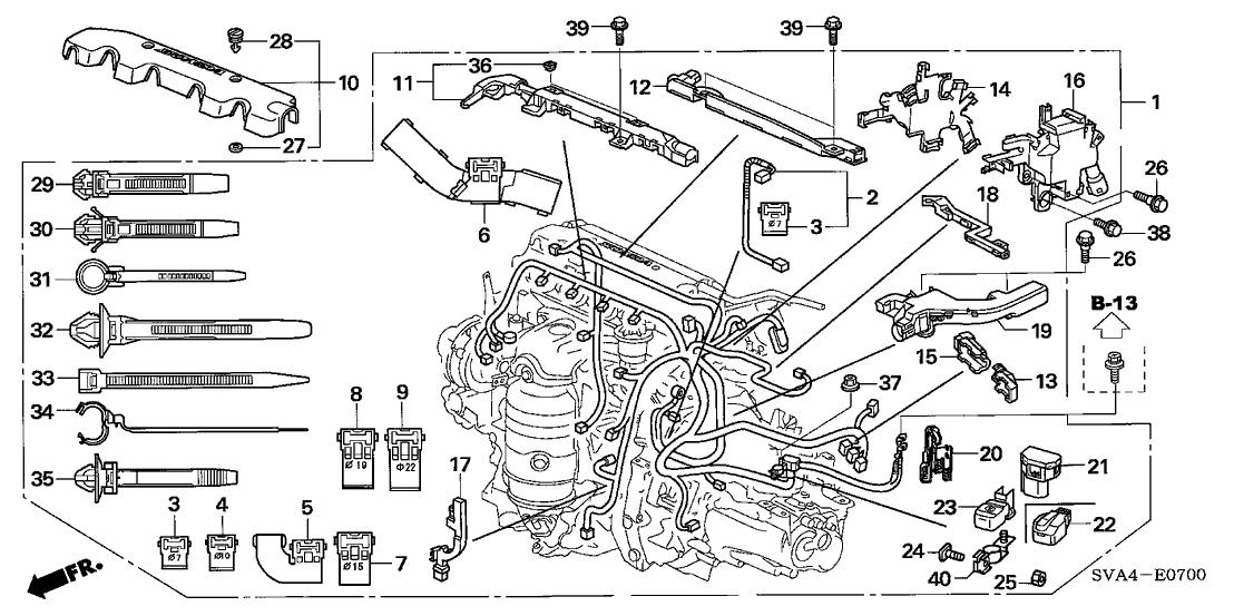 vf_7552] 2007 honda civic engine diagram schematic wiring  socad hendil tzici nuvit inrebe mohammedshrine librar wiring 101