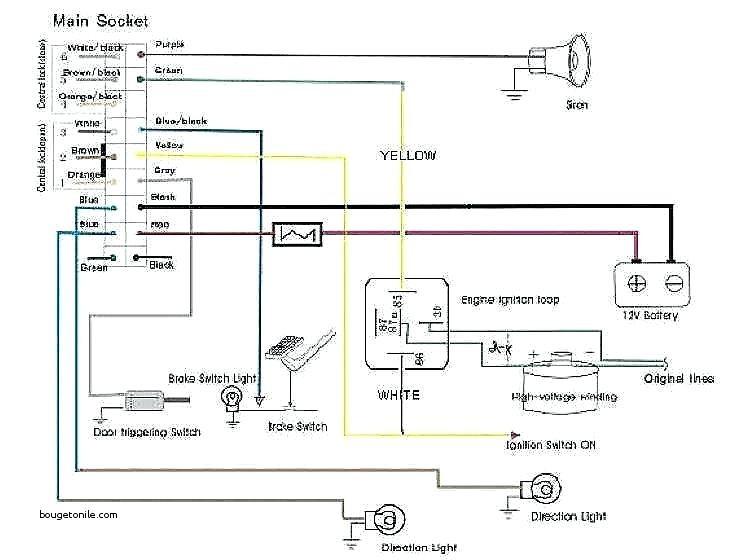 audiovox wiring a starter  92 chevy v8 engine wiring