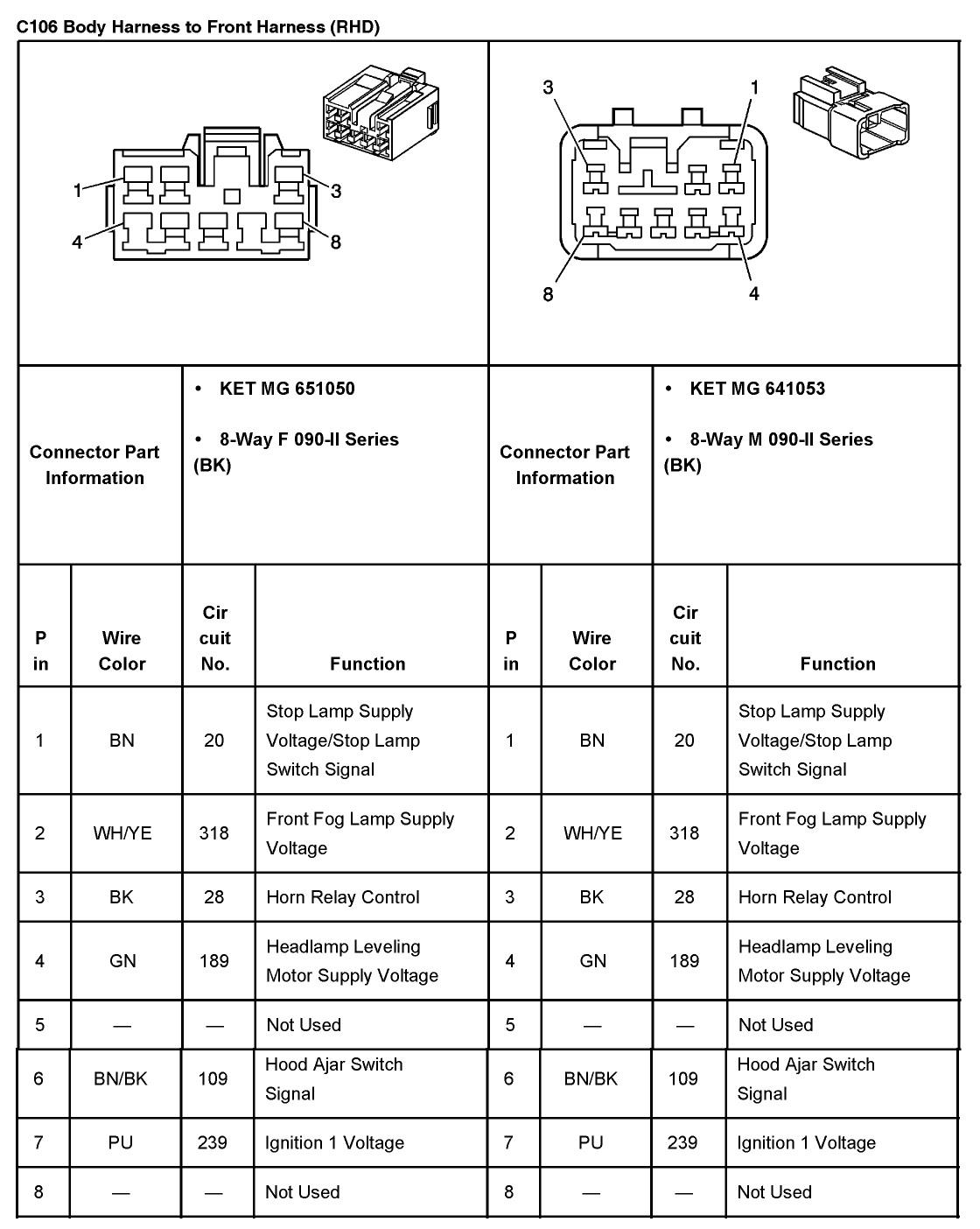 Remarkable 2006 Chevy Aveo Fuse Box Diagram Basic Electronics Wiring Diagram Wiring Cloud Icalpermsplehendilmohammedshrineorg
