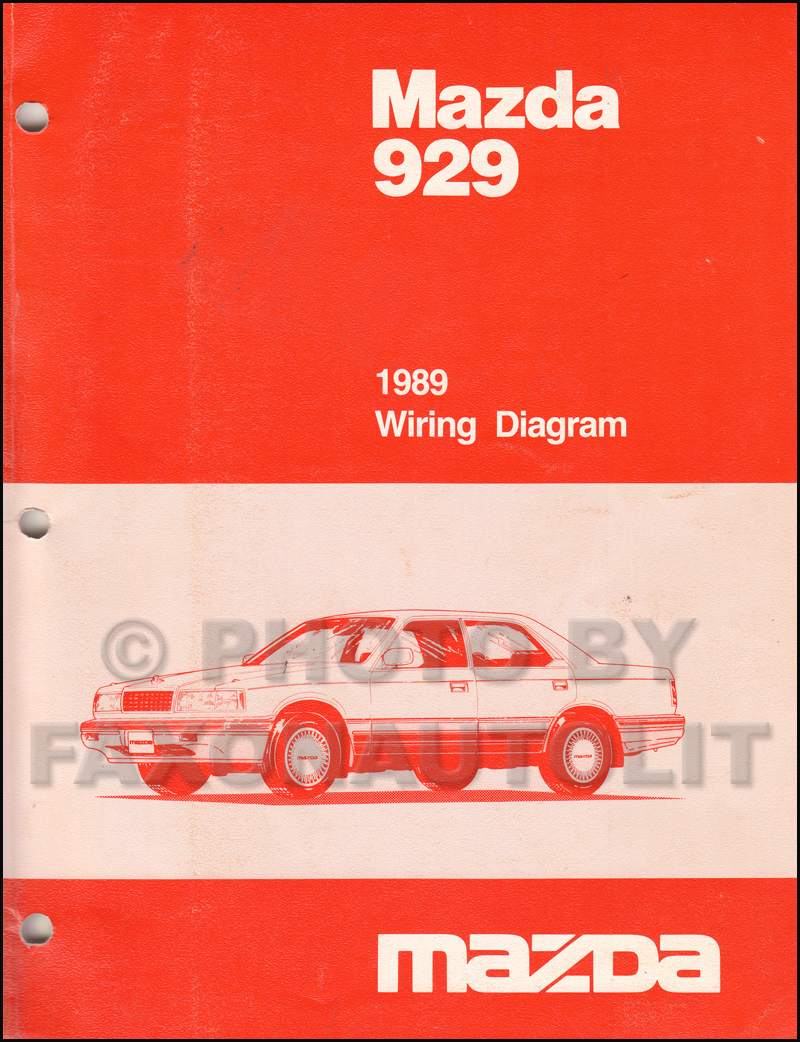 1993 Mazda 929 Engine Diagram Renault Megane 3 Fuse Box Diagram Duramaxxx Nescafe Jeanjaures37 Fr