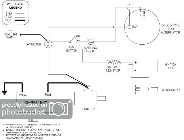 Terrific Oliver 77 Wiring Diagram Ignition Druttamchandani Com Wiring Cloud Intelaidewilluminateatxorg