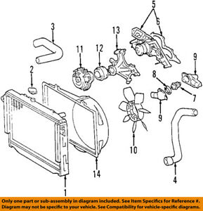 CS_7240] Toyota Engine Cooling Diagram Free DiagramLlonu Phae Mohammedshrine Librar Wiring 101