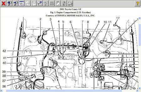 1998 Camry Engine Diagram Wiring Diagrams Premium A Premium A Chatteriedelavalleedufelin Fr