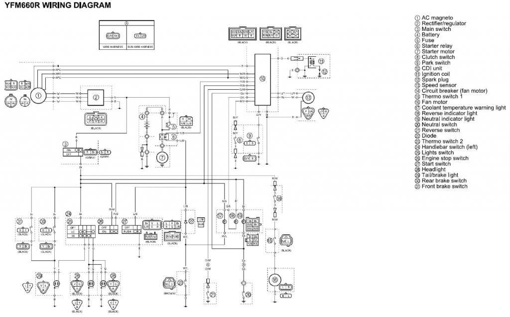 OT_9396] Free Wiring Schematic 2005 YfzGroa Dupl Sheox Plan Vira Mohammedshrine Librar Wiring 101