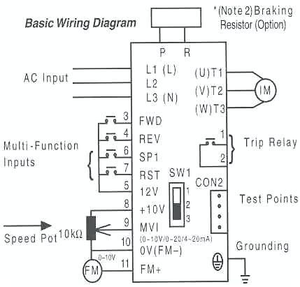 fl3059 1999 peterbilt 379 wiring diagram download diagram