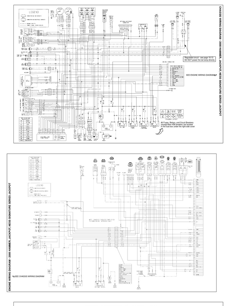 SY_4164] Victory Vision Wiring Diagram Wiring DiagramAnth Exxlu Wedab Vell Waro Hendil Mohammedshrine Librar Wiring 101