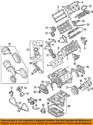 Audi Engine Diagrams - wiring diagram cycle-person -  cycle-person.eugeniovazzano.it | Audi Engine Diagrams |  | Eugenio Vazzano