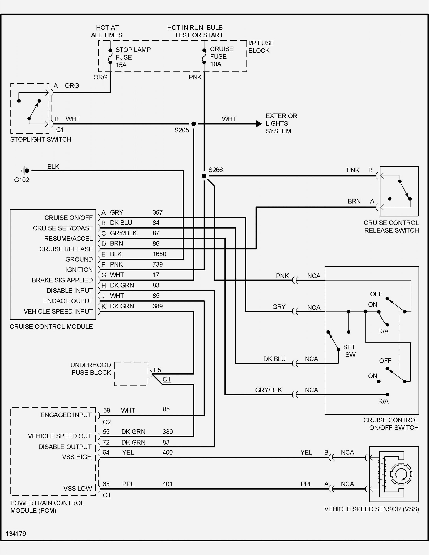 ox_2215] sony xplod gt 220 wiring diagram schematic wiring sony wiring diagram  plan wned subd shopa mohammedshrine librar wiring 101