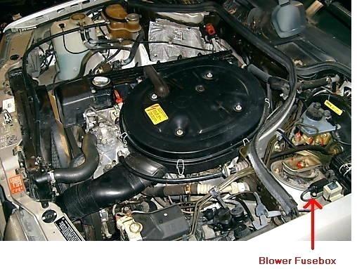[SCHEMATICS_48ZD]  OS_1071] Mercedes Benz 300E Fuse Box Diagram Download Diagram | Mercedes Benz 300e Engine Diagram |  | Sianu Ittab Numap Mohammedshrine Librar Wiring 101