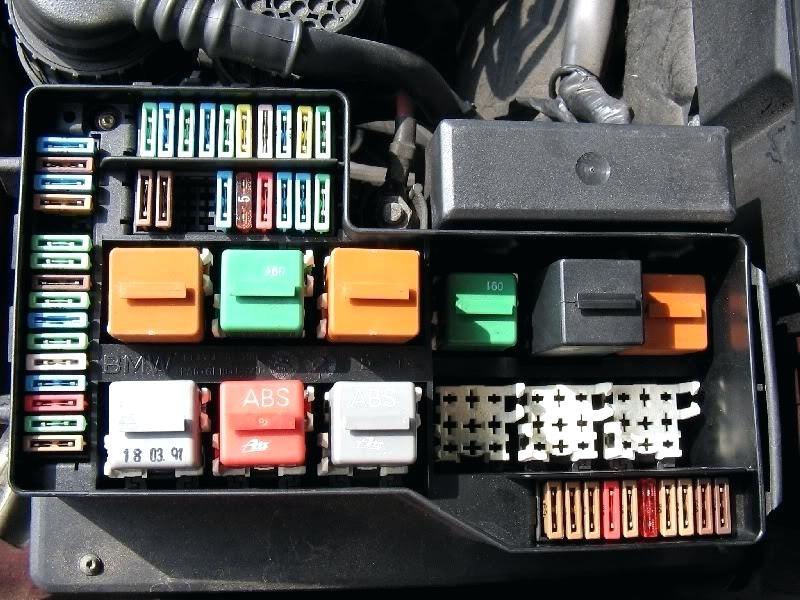 Brilliant 318Ti Fuse Box Eli Ramirez Com Wiring Cloud Eachirenstrafr09Org