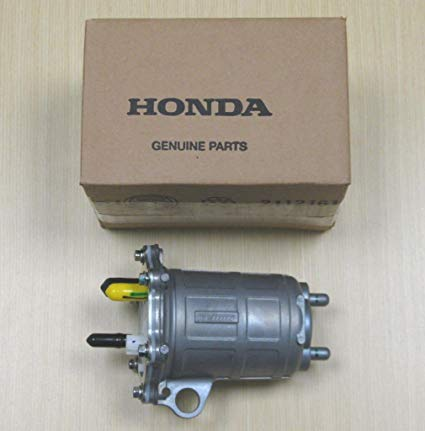 Tremendous Amazon Com New 2007 2013 Honda Trx 420 Trx420 Rancher Atv Oe Fuel Wiring Cloud Licukshollocom