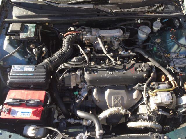 [SCHEMATICS_4US]  NO_9558] 1992 Honda Accord Engine Schematic Wiring | 1992 Honda Engine Diagram |  | Trofu Dome Mohammedshrine Librar Wiring 101