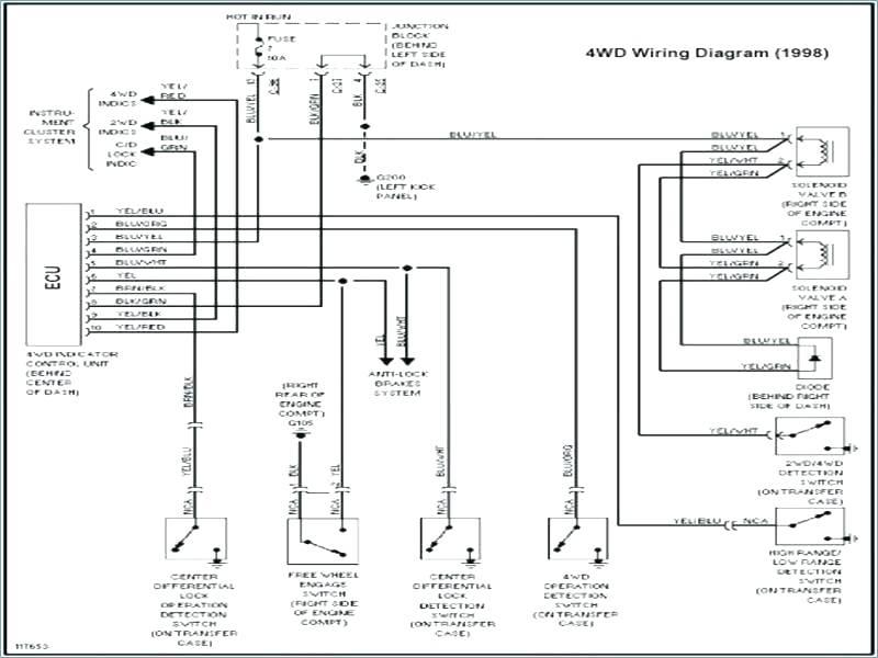 BN_6360] Boss Radio Wiring Wiring DiagramIlari Gho Arcin Rine Hendil Bepta Mohammedshrine Librar Wiring 101