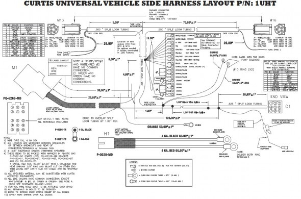 Boss Plow Wiring Diagram Ford from static-assets.imageservice.cloud