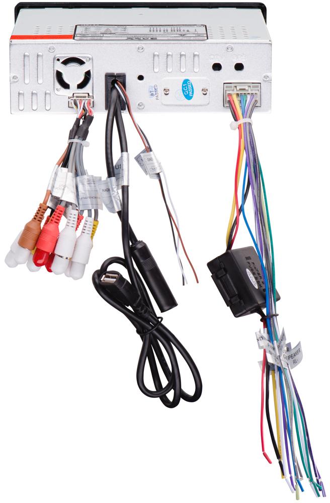 Boss Audio Wiring Diagram - 89 S10 Blazer Wiring Schematic Free Picture  Diagram - vw-t5.nescafe.jeanjaures37.frWiring Diagram Resource