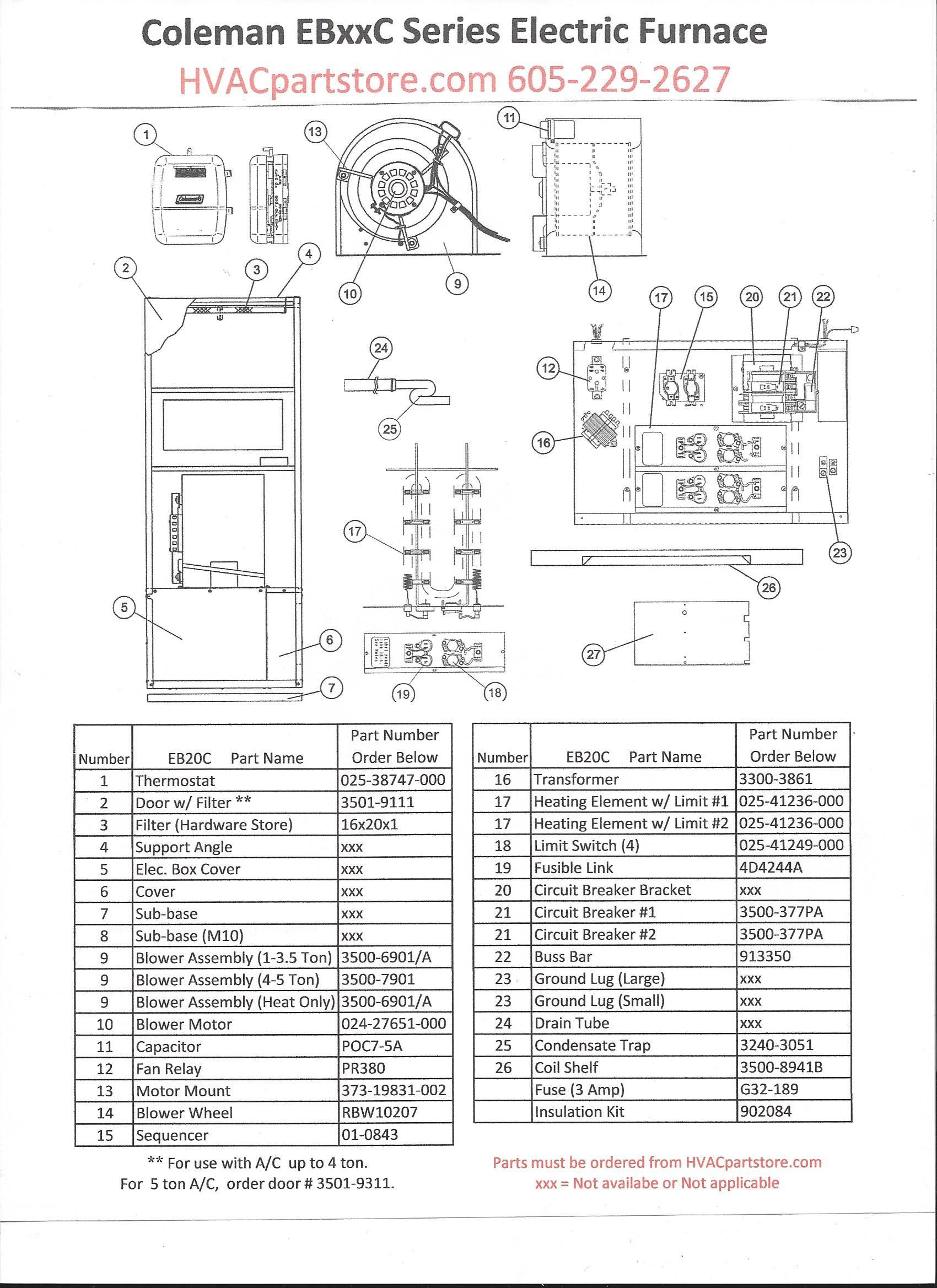 [DIAGRAM_5FD]  FF_6922] Broan Electric Furnace Wiring Diagram Free Diagram | Broan Electric Furnace Wiring Diagram |  | Simij Minaga Sple None Salv Nful Rect Mohammedshrine Librar Wiring 101